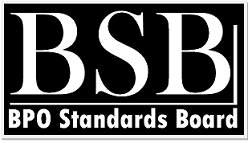 BSB BPO Standards Board
